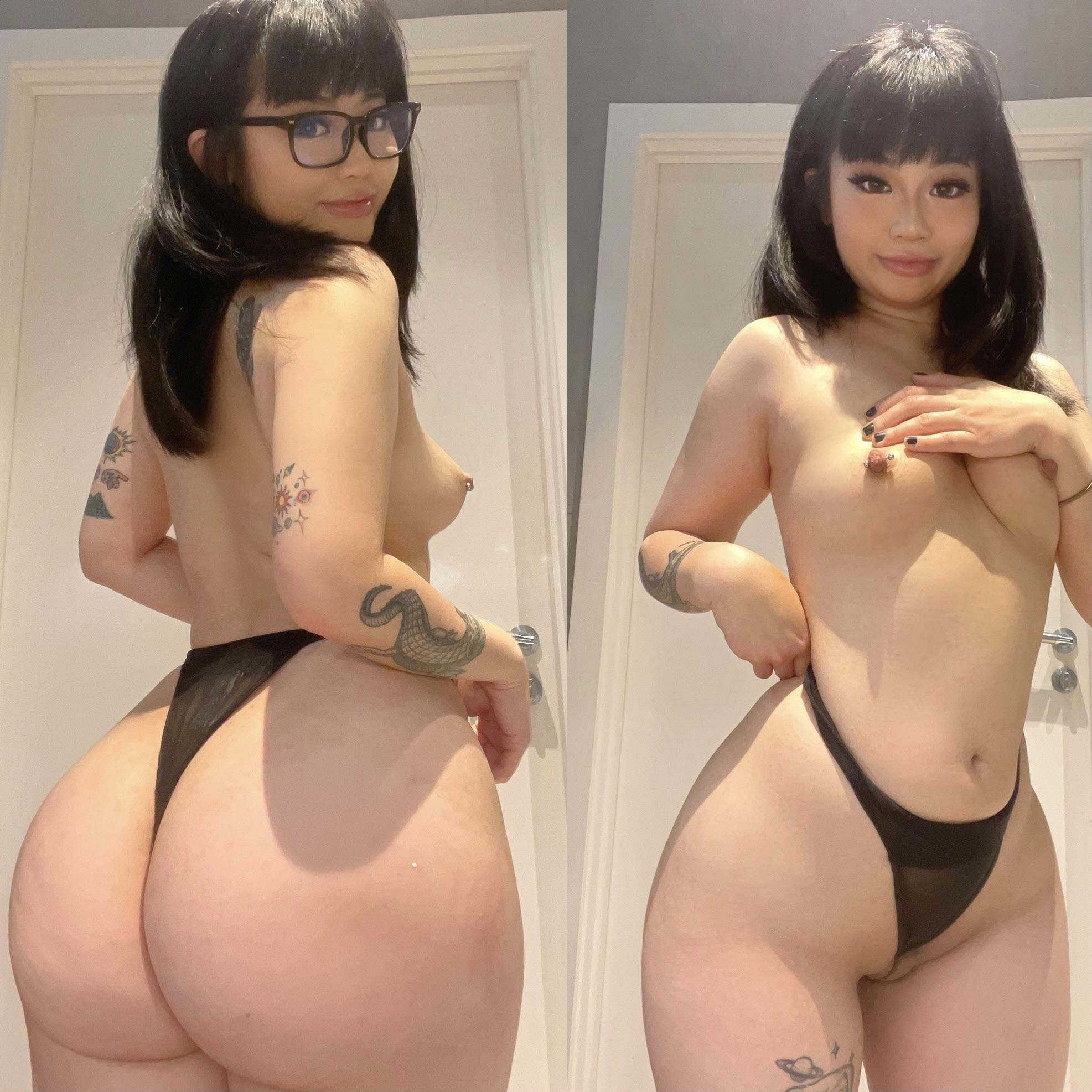 I bet I can make you cum in 5 mins, what you think?
